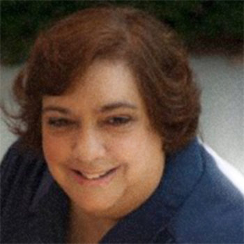 Annie Pastina