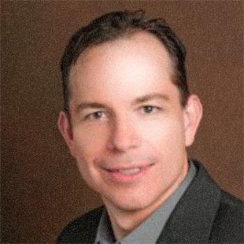 Joel Brand