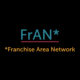 FrAN: Franchise Area Network